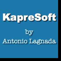 Spring Boot AWS Lambda | KapreSoft